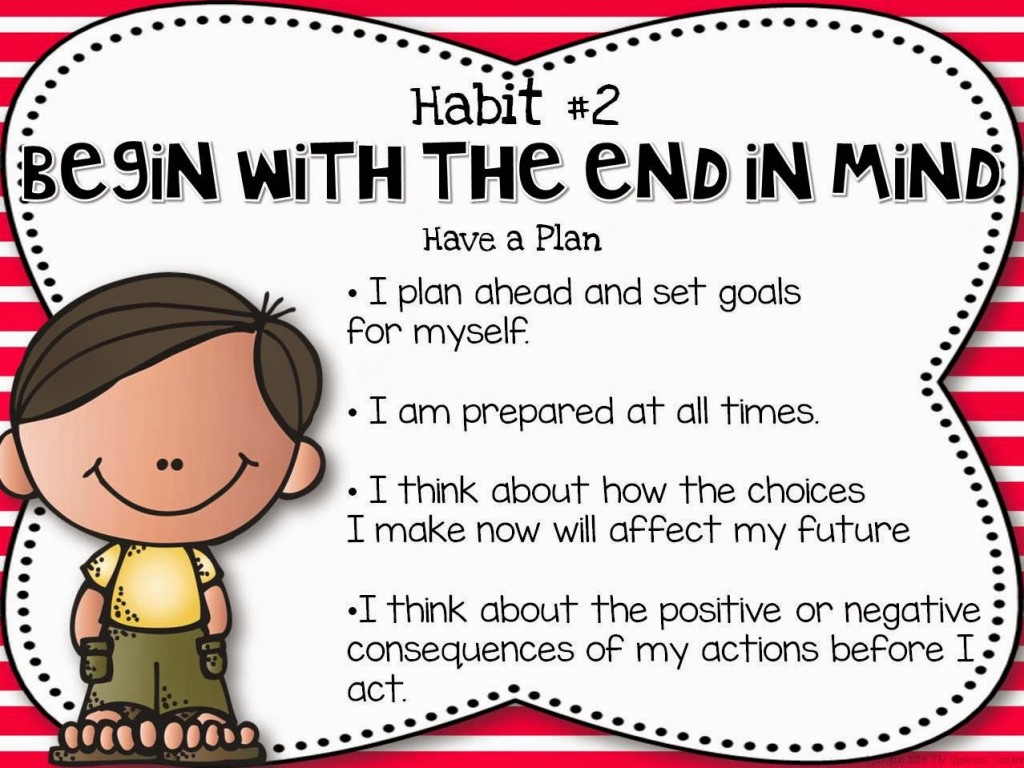 Tips And Resources For The Leader In Me The Applicious Teacher