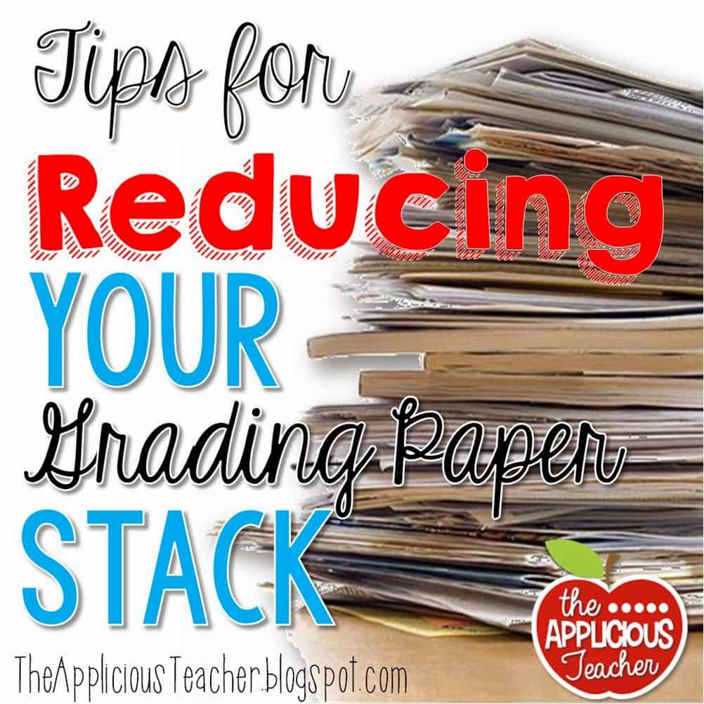 grading school papers online Paper grading with ms word using word track changes a macro can be used to create a quick key for common comments to save you time when grading papers.
