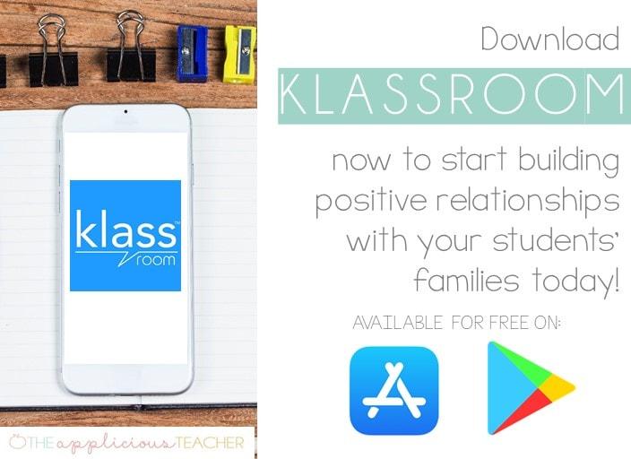 Download Klassroom Now