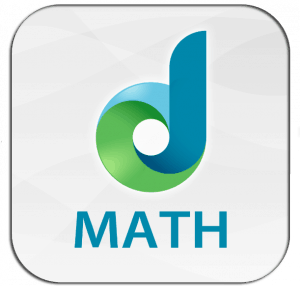 Math Apps for 2nd Graders