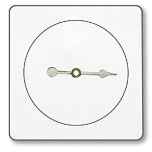 Circle Spinners