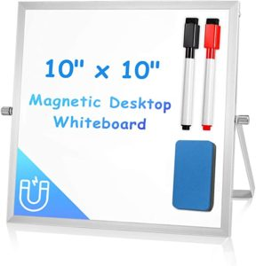 White Board for Distance Learning