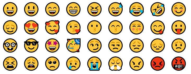 emojis in google classroom