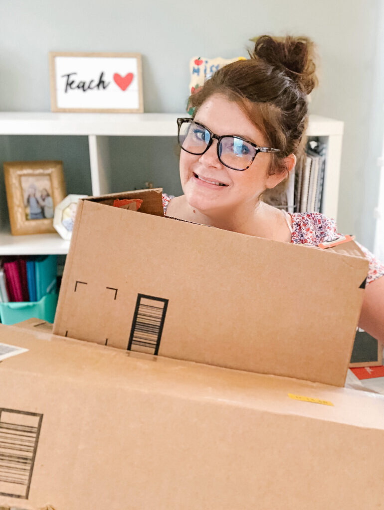 moving classrooms move classrooms tips